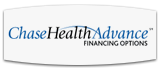 Chase Health Advance